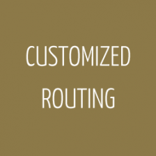 0001_customized_routing