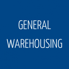 0002_general_warehousing