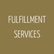 0003_fulfillment_services