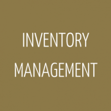 0005_inventory_management