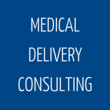 0006_medical_delivery_consulting