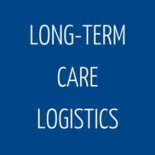 0008_long_term_logistics
