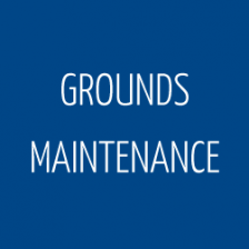 0010_grounds_maintenance